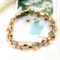 Bright Inspiration Bracelet