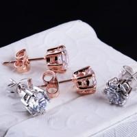 Timeless Treasure Earrings